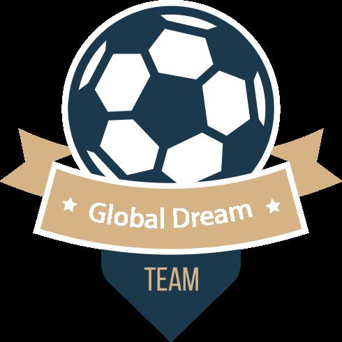Global Dream Sports