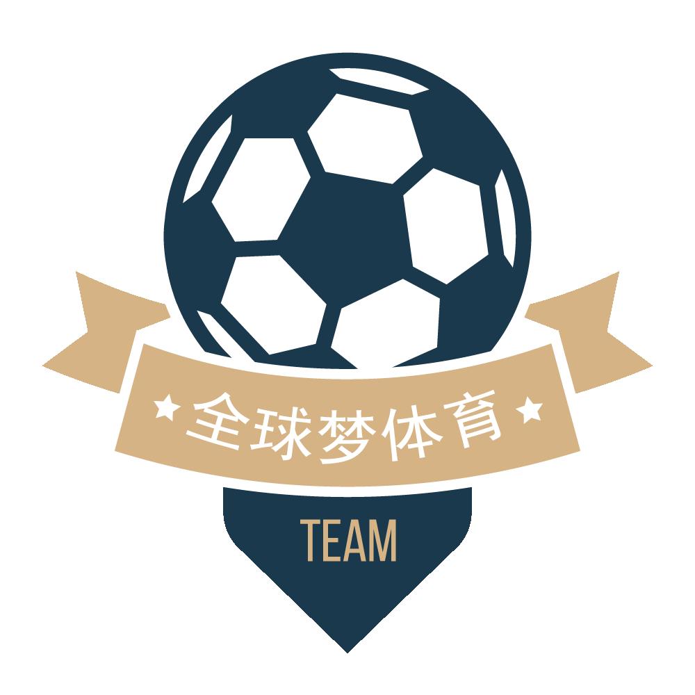 全球梦体育